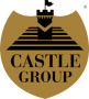 Castle Group